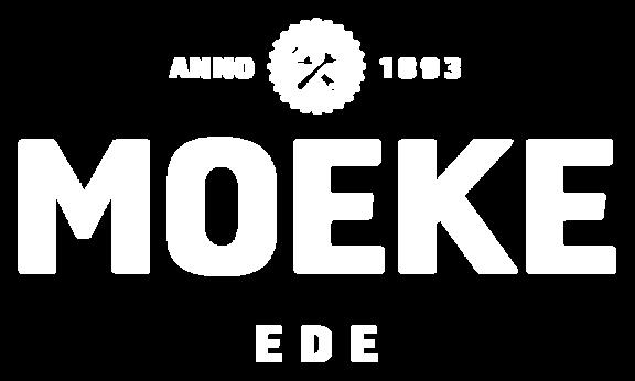 L_Moeke_Ede_DIAP.png