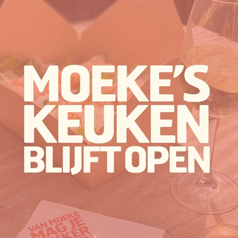 Moeke's keuken blijft open.jpg