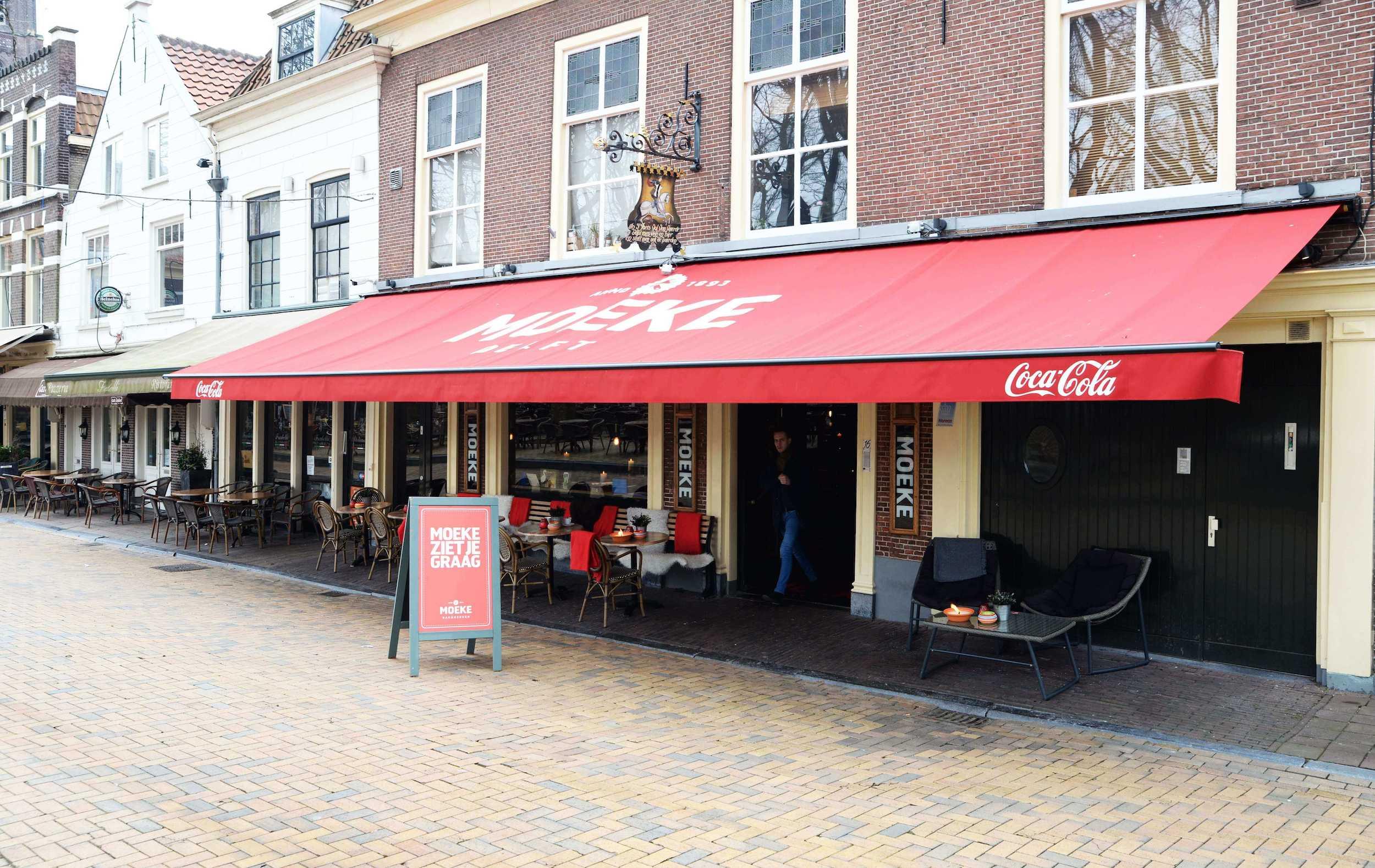 Delft-pandfoto.jpg