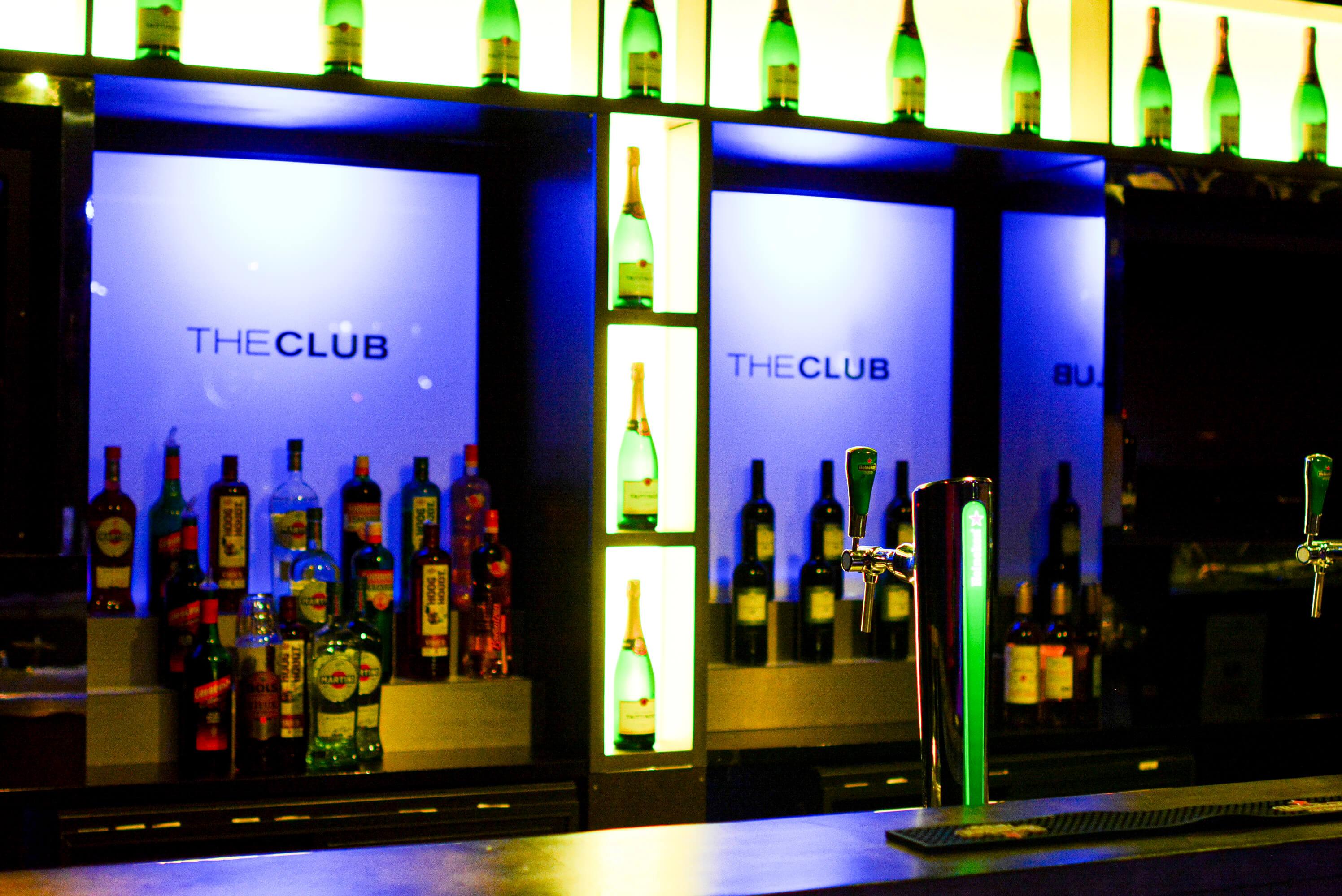 club 2.jpg
