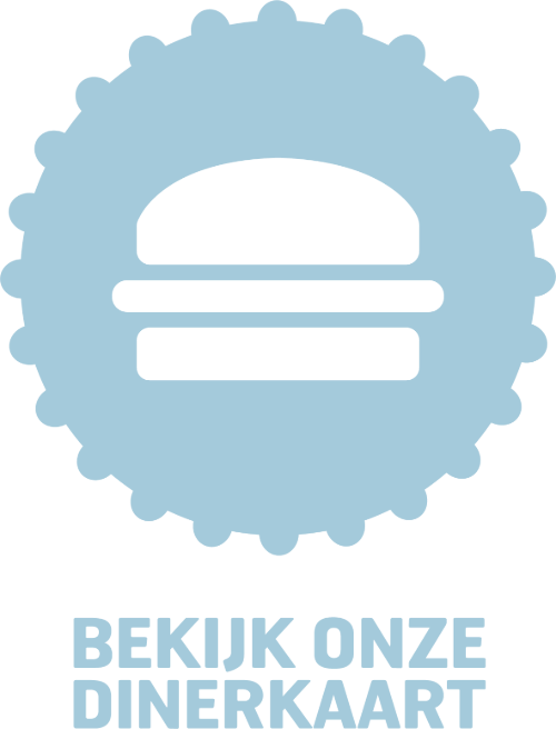 icon_dinerkaart_2019.png